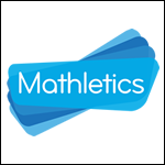 mathletics flat