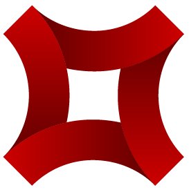 Redstor Logo icon only