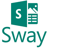 Sway small