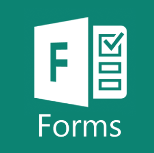forms small