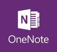 One note small