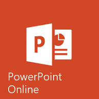 o365 powerpoint online