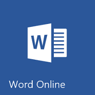 o365 word online