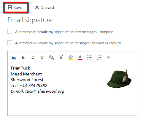 outlook email signature 05