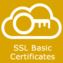 cirrus ssl basic flat