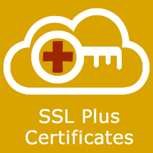 cirrus ssl plus