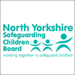 North Yorkshire Safeguarding Board