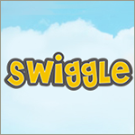 Swiggle Search