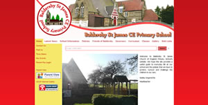 baldersby-st-james