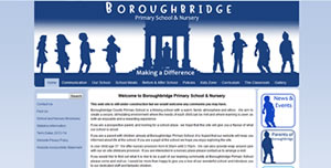 boroughbridge-pri