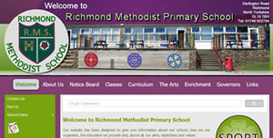 richmond-methodist