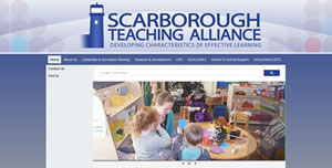 scarborough teaching alliance